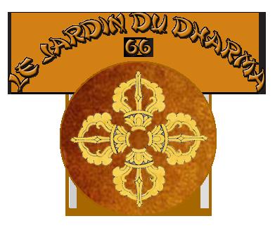 Double Dorje 4 dorée + nom4b