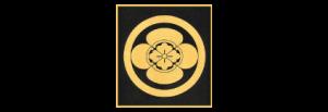 Association-Soleil-Levant-2
