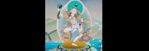 Chödpa-Lama-Rinpoche