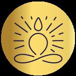 Le-Lumineux