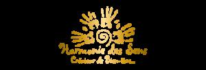 Logo-Laetitia-Gd-dore